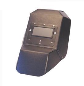 AW AW50012 tarcza spawalnicza TSMM 50x100 mm