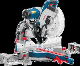 Bosch GCM 12 GDL pilarka tarczowa / ukośnica 2000W 305 mm 0601B23600