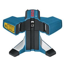 Bosch GTL 3 laser do układania płytek 0601015200