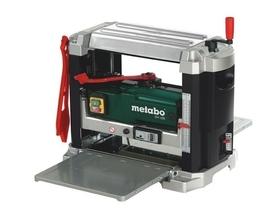 Metabo DH 330 strugarko-grubościówka 1800W 0-3 mm 152/330 mm 200033000
