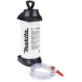 Makita 988394610 zbiornik ciśnieniowy 10 l do przecinarek spalinowych