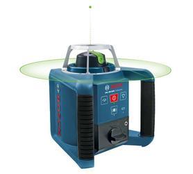 Bosch GRL 300 HVG laser obrotowy w walizce 0601061701