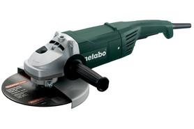 Metabo WX 2000 szlifierka kątowa 2000W 230 mm w kartonie 606421000