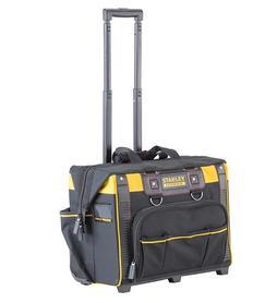 Stanley FMST1-80148 torba narzędziowa na kółkach FatMax