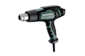 Metabo HG 20-600 opalarka 2000W w kartonie 602066000
