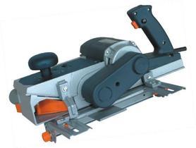 REBIR STRUG 2150W 110mm IE-5708C