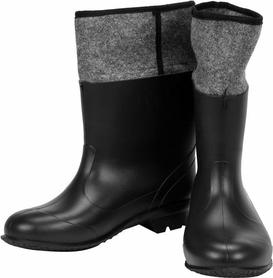 Vorel 73963 buty filcowo-PCV ocieplane rozmiar 45