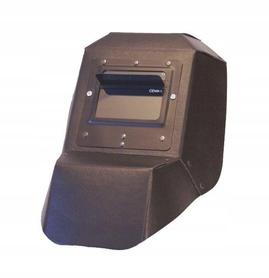 AW AW50013 tarcza spawalnicza TSMP 50x100 mm z podglądem
