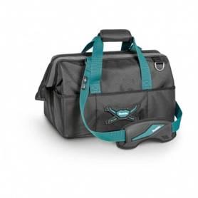 Makita E-05468 torba narzędziowa