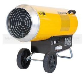 Master BLP 103 ET nagrzewnica gazowa 57-103kW 4015.026