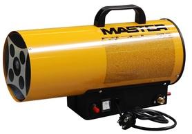 MASTER NAGRZEWNICA GAZOWA  BLP11M 10 kW