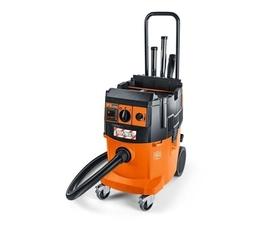Fein Dustex 35L AC odkurzacz przemysłowy 1380W klasa L 92030060000
