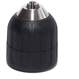 Makita 196307-1 UCHWYT SAMOZACISKOWY 10mm do 6260, 6270, 6280D