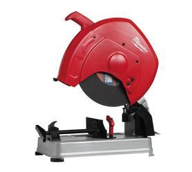 MILWAUKEE CHS355E PRZECINARKA DO METALU 355 mm 2300W 4933411760