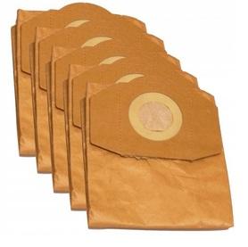 Dedra DED66001 worki papierowe do odkurzacza DED6598 komplet 5 szt.