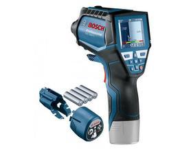 Bosch GIS1000C kamera termowizyjna 0601083300