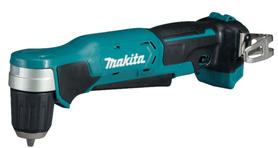 Makita DA333DZ akumulatorowa wiertarka kątowa 12V bez akumulatorów i ładowarki w kartonie