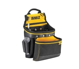 DeWalt DWST1-75551 torba narzędziowa wielofunkcyjna