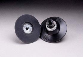 3M DYSK DO ROLOC 50mm HARD 1/4-20 WEW3M1432121%%%