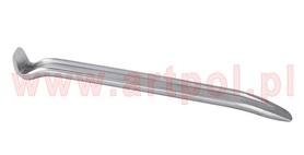 Artpol łyżka do kół 600 mm 02256