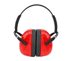 AW AW01105 słuchawki ochronne HS2020