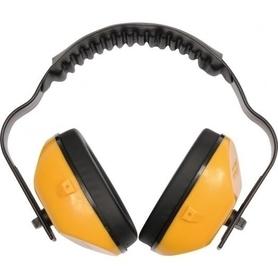 Vorel słuchawki ochronne SNR 24dB 74581