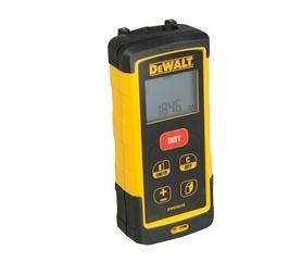 DeWalt DW03050-XJ dalmierz laserowy 50 m