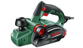 BOSCH STRUG 680W 82mm/0–2,0mm PHO 2000
