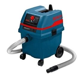 Bosch GAS 25 L SFC odkurzacz do pracy na sucho i mokro 1200W 0601979103