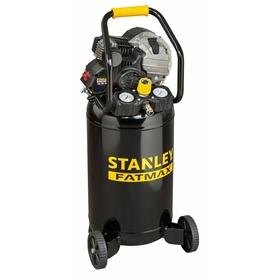 Stanley HYCT404STF512 sprężarka hybrydowa pionowa 30 litrów 2KM 10 bar