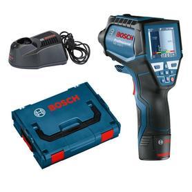 Bosch GIS 1000C kamera termo-detektor w L-Boxx 0601083301