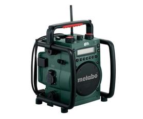 Metabo RC 14,4-18 radio budowlane 602106000