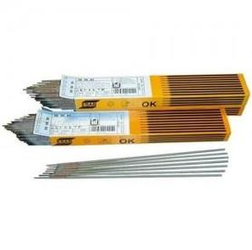 ESAB EB 150 elektroda 3,2 mm 6,0 kg ESA-5653324P00
