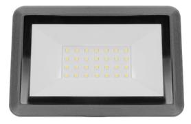 ORNO REFLEKTOR LED 20W 1600lm RUCH 4000K IP44
