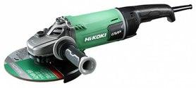 Hikoki G23SCY2UVZ szlifierka kątowa 230 mm 2400W w kartonie