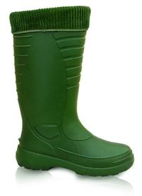 Lemigo buty kalosze ocieplane długie męskie 862 rozmiar 43