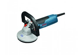 Bosch GBR 15 CA szlifierka do betonu 1500W 0601776000