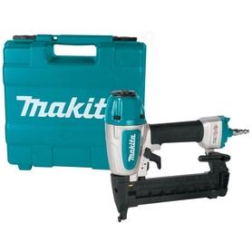 Makita AT638A pneumatyczny zszywacz 8 bar w walizce