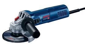 Bosch GWS 9-125 szlifierka kątowa 125 mm 900W w kartonie 0601396007