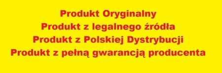 MAKITA HM1101C MŁOT KUJĄCY SDS-MAX 1300W 11,5J 8,0 kg (2)